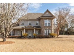 Photo of 215 Magnolia Loop, Millbrook, AL 36054 (MLS # 428202)
