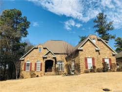 Photo of 59 Sycamore Ridge, Wetumpka, AL 36093 (MLS # 428219)