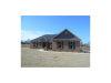 Photo of 6995 Deatsville Highway, Deatsville, AL 36022 (MLS # 428275)