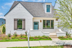 Photo of 7821 Portman Street, Montgomery, AL 36116 (MLS # 428422)