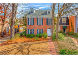 Photo of 2955 Old Farm Road, Montgomery, AL 36111 (MLS # 428440)