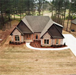 Photo of 119 North Dogwood Terrace, Wetumpka, AL 36093 (MLS # 428457)