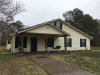 Photo of 10530 Rucker Road, Elmore, AL 36025 (MLS # 428459)