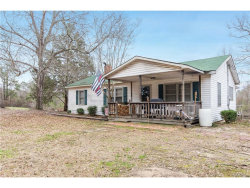 Photo of 2442 Balm Road, Wetumpka, AL 36092 (MLS # 428549)