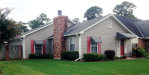 Photo of 3812 Cedar Avenue, Montgomery, AL 36109 (MLS # 428561)