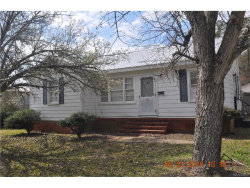 Photo of 119 Jefferson Street, Tallassee, AL 36072 (MLS # 428585)