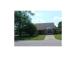 Photo of 2800 Old Orchard Lane, Montgomery, AL 36116 (MLS # 428606)