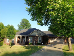 Photo of 3 BRANDY Court, Deatsville, AL 36022 (MLS # 428668)