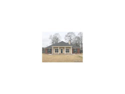 Photo of 78 Homewood Drive, Millbrook, AL 36054 (MLS # 428693)