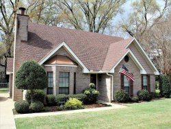 Photo of 1631 Overbrook Road, Millbrook, AL 36054 (MLS # 428734)