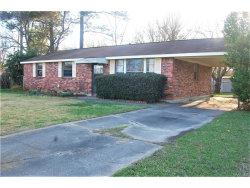 Photo of 203 Camellia Drive, Prattville, AL 36067 (MLS # 428736)