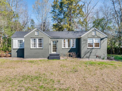 Photo of 2233 Country Club Drive, Montgomery, AL 36106 (MLS # 428743)