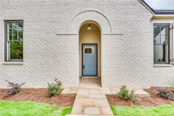 Photo of 5123 LOWER JAMES Street, Montgomery, AL 36116 (MLS # 428747)