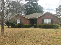 Photo of 137 Belser Boulevard, Pike Road, AL 36064 (MLS # 428761)