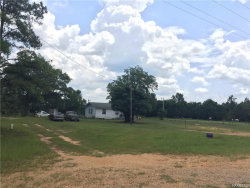 Photo of 751 Goodson Houser (CORD 6) Road, Prattville, AL 36067 (MLS # 428774)