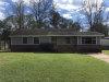 Photo of 113 YAUPON Drive, Prattville, AL 36067 (MLS # 428781)