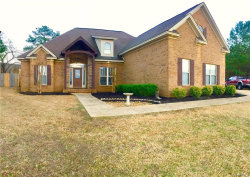Photo of 107 Pine Borough Point, Deatsville, AL 36022 (MLS # 428824)