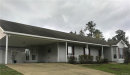 Photo of 70 Springhill Court, Wetumpka, AL 36092 (MLS # 428880)