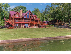 Photo of 379 Knock Road, Tallassee, AL 36078 (MLS # 428914)