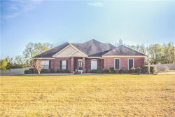 Photo of 4325 Ingram Road, Deatsville, AL 36022 (MLS # 428945)