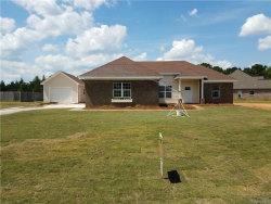 Photo of 205 Jennifer Lane, Deatsville, AL 36022 (MLS # 429005)