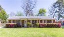 Photo of 624 Shadow Lane Drive, Prattville, AL 36066 (MLS # 429007)
