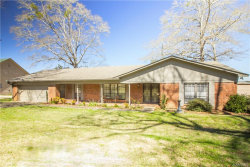 Photo of 90 Shady Nook Drive, Deatsville, AL 36022 (MLS # 429012)