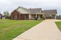Photo of 38 ALLEN Drive, Millbrook, AL 36054 (MLS # 429016)