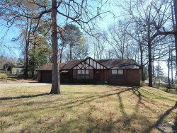 Photo of 316 Hornsby Drive, Tallassee, AL 36078 (MLS # 429021)