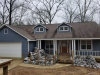 Photo of 138 Laurel Hill Drive, Prattville, AL 36066 (MLS # 429070)