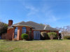 Photo of 1504 SUGAR CREEK Court, Prattville, AL 36066 (MLS # 429100)