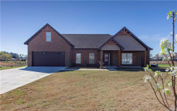 Photo of 1903 Clearbranch Drive, Deatsville, AL 36022 (MLS # 429120)