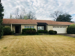 Photo of 6733 Quail Ridge Drive, Montgomery, AL 36117 (MLS # 429171)