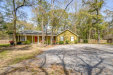 Photo of 62 Amberly Court, Wetumpka, AL 36093 (MLS # 429175)