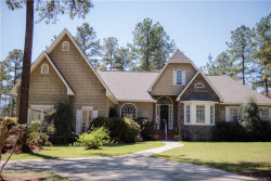 Photo of 2945 Little Road, Tallassee, AL 36078 (MLS # 429195)