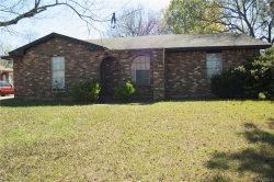 Photo of 5778 Darien Drive, Montgomery, AL 36117 (MLS # 429203)