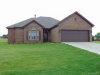 Photo of 2473 Fox Ridge Drive, Prattville, AL 36067 (MLS # 429230)