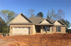 Photo of 1018 Ridge Point Drive, Deatsville, AL 36022 (MLS # 429247)