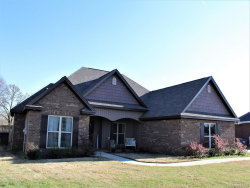Photo of 80 SUNRISE Court, Deatsville, AL 36022 (MLS # 429304)