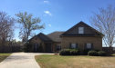 Photo of 1436 Carrier Cove, Montgomery, AL 36117 (MLS # 429355)