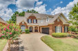 Photo of 9231 Berrington Place, Montgomery, AL 36117 (MLS # 429375)