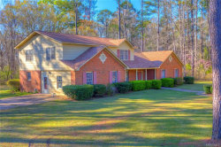 Photo of 632 HORSESHOE Curve, Pike Road, AL 36064 (MLS # 429395)