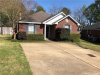 Photo of 206 Millridge Drive, Millbrook, AL 36054 (MLS # 429399)