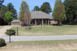 Photo of 123 Justin Chase Road, Wetumpka, AL 36093 (MLS # 429447)