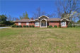 Photo of 4615 Wares Ferry Road, Montgomery, AL 36109 (MLS # 429467)