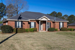 Photo of 140 LONGWOOD Trail, Pike Road, AL 36064 (MLS # 429478)