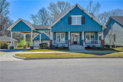 Photo of 531 LAKE CAMERON Drive, Pike Road, AL 36064 (MLS # 429485)