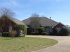 Photo of 500 FIELD VIEW Court, Montgomery, AL 36117 (MLS # 429487)