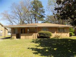 Photo of 530 Placid Drive, Montgomery, AL 36117 (MLS # 429492)