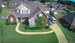 Photo of 30 Cobblestone Court, Unit DEASTS, Deatsville, AL 36022 (MLS # 429498)